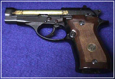 taurus pt 738 380 brand new for sale philippines 21345879